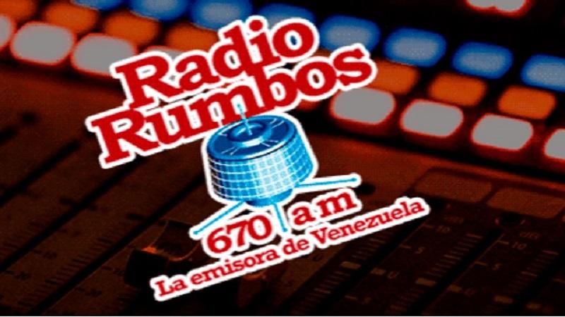 Radio Rumbos suspende sus transmisiones por decisión del Tribunal Supremo  de Justicia