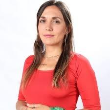 Elecciones en Río Cuarto en medio de brote de COVID-19