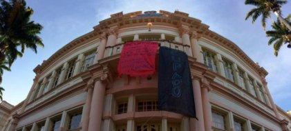 Suman 60 las universidades ocupadas contra el ajuste de Temer