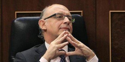 ¿Qué tipo de ajustes nos esperan con la aprobación de los presupuestos de Rajoy?
