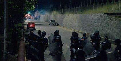 El gobierno de Peña Nieto quiere aplastar la lucha magisterial y desaparecer a la CNTE