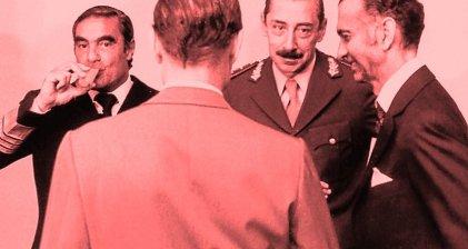 El fraude de la deuda externa: de la dictadura militar a Alberto Fernández