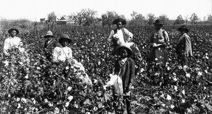¿Qué es el Día de la Independencia para un esclavo americano?