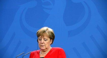 Alemania: terremoto para Merkel, ascenso de los Verdes y Die Linke en tierra de nadie