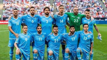 San Marino: la increíble historia de la peor selección del fútbol mundial