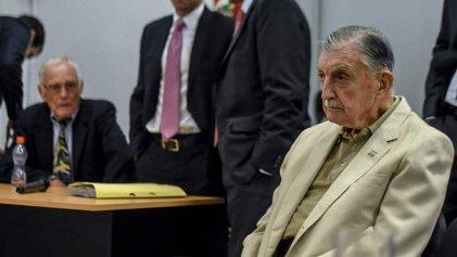 Sigue el juicio por crímenes en la Ford, una patronal de lesa humanidad
