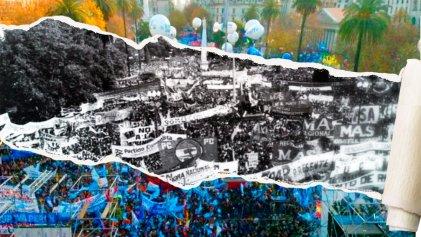 ¿Qué estrategia necesita el movimiento obrero para enfrentar el saqueo?