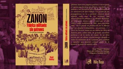 Zanon, fábrica militante sin patrones: el rol de los trotskistas