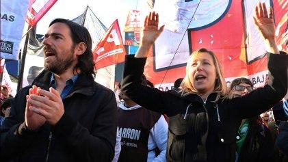 Intelectuales brasileños repudian las amenazas contra los diputados Del Caño y Bregman