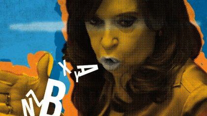 Cristina Kirchner recrea su relato y le habla al empresariado como mejor garante de sus ganancias