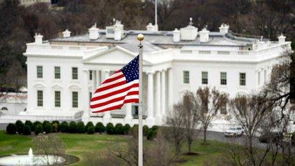 La Casa Blanca lleva calma a las bolsas y sale a bancar al presidente de la FED