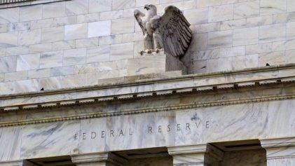 Presidente de la Fed de Atlanta pronostica un solo incremento de tasas en 2019