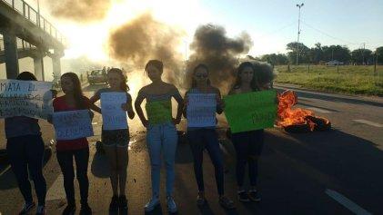 Córdoba: el Estado es responsable del femicidio de Dayana Moyano