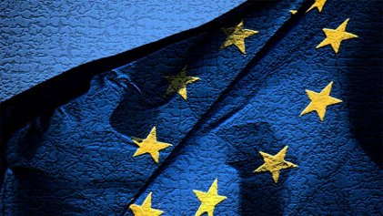 La Europa del capital, contradicciones de derecha a izquierda y fragmentación política