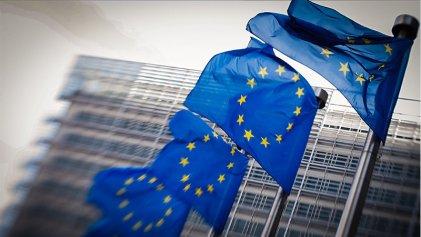 La Comisión Europea difundió más detalles sobre el acuerdo Mercosur - UE