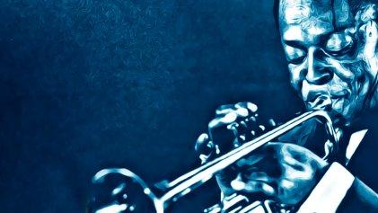 El recomendado de la semana: Miles Davis, 60 años reperfilando al jazz
