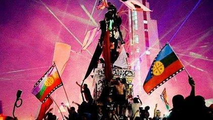 El régimen chileno prepara un nuevo engaño, hay fuerzas para echar a Piñera