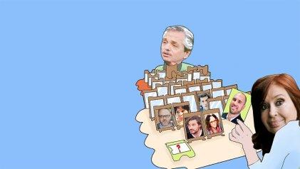 ¿Qué hay que hacer para recuperar lo que nos robó Macri?