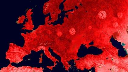 Coronavirus: el internacionalismo de clase como antídoto ante la crisis