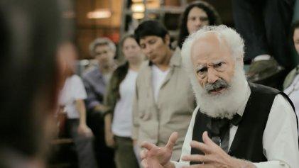 Cursos introductorios al pensamiento de Karl Marx