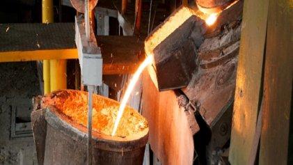 Parque industrial de Burzaco: Confirman siete casos positivos de Covid-19