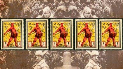 Trotsky y el arte de la insurrección