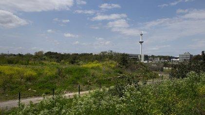 Aprender de la historia: las falsas promesas del Parque Indoamericano