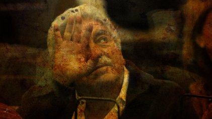 Pedraza: el fantasma del sindicalismo modelo, que recorre andenes y cúpulas burocráticas