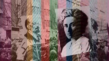 [Dossier] Rosa Luxemburg