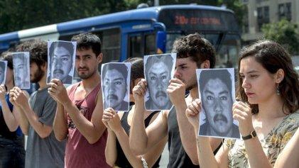 Excarabinero que asesinó a Camilo Catrillanca fue condenado a 16 años