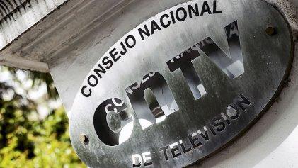 Insólito: 457 candidatos a constituyente en Chile se repartirán menos de un segundo de franja televisiva