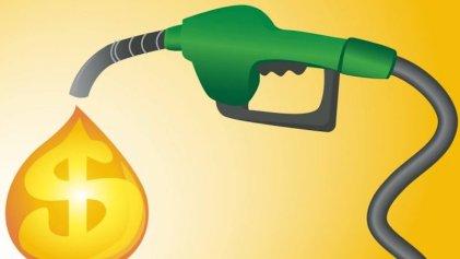 Crisis de combustibles: Bolsonaro puso a un militar en la presidencia de Petrobras