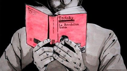 Trotsky, la URSS y la teoría marxista del Estado