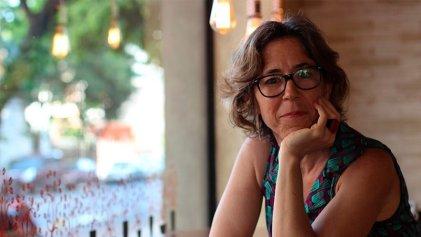 """Marina Franco: """"Sin aquella movilización social desafiante no se entiende aquella represión"""""""
