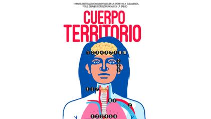 Huellas extractivistas en la salud: diez problemáticas socioambientales en América Latina