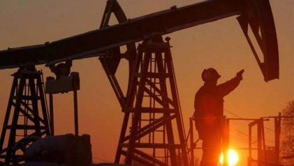 Otro petrolero muerto en Chubut