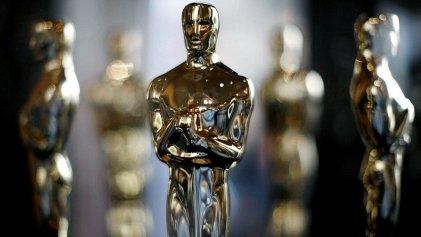 Dónde ver los Oscar 2021 en vivo: por Internet y TV
