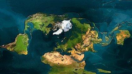 [Adelanto] El mapa de los debates recientes sobre el imperialismo