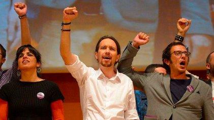 Debate: 'Anticapitalistas' del estado Español a la luz de la crisis del NPA francés