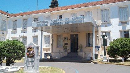 Autoridades del hospital Tornú extorsionan y explotan a residentes y concurrentes