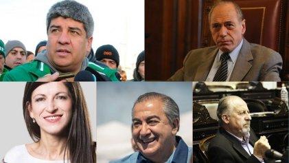 Proclama del 25 de Mayo: una interna del Gobierno que no lleva a la independencia