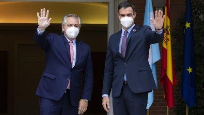 """""""Sentí negación de mi propia identidad"""", un joven afroargentino le responde al presidente"""