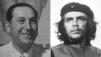 El golpe de 1955 y la revolución cubana: ¿cómo luchar contra la derecha y el imperialismo?