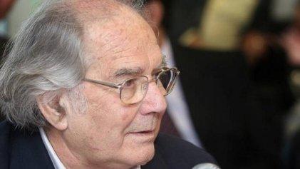 Pérez Esquivel pide justicia por Tino John