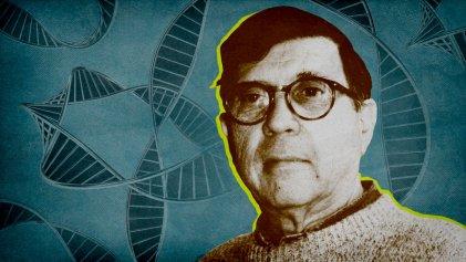 [Richard Lewontin] Un programa para la biología