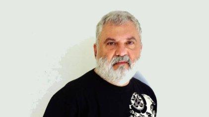 Alejandro Tantanian, hacer teatro en tiempo de crisis y pandemia
