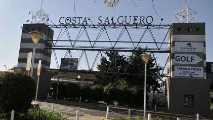 La Justicia porteña ratificó que la venta de Costa Salguero es inconstitucional