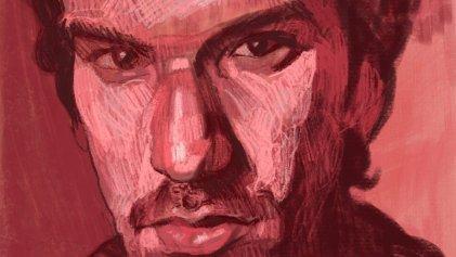 A 11 años de su asesinato, Mariano Ferreyra presente!
