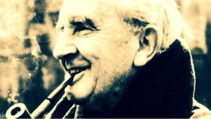 El 2 de septiembre de 1973 fallecía J.R.R Tolkien