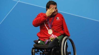 Juegos Río 2016: Paradiscriminando